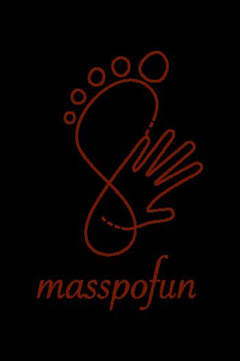 Masspofun